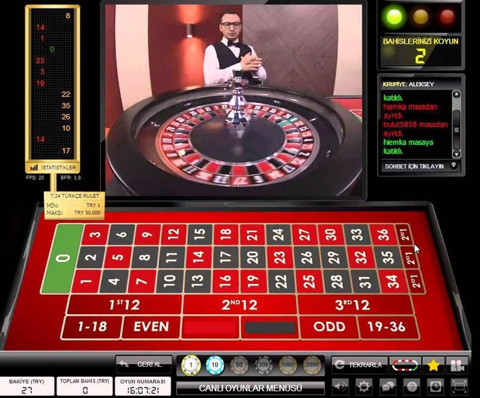 almanbahis canli casino Lisanslı Almanbahis