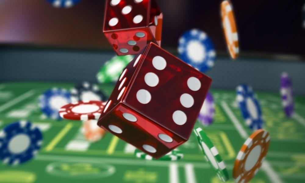 Almanbahis Poker Lisanslı Almanbahis Almanbahis Poker